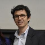 Sebastián Marambio
